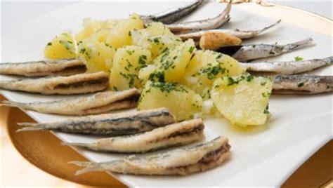 receta de rebozado de anchoa  pimiento frito bruno