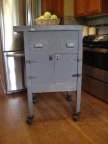 wheeled kitchen island how to build rolling kitchen island ideas pdf plans