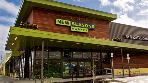 New Seasons Heads To North Portland With Its 19th Store. Roth Ira Withdrawl Rules Heb Family Dentistry. Severe Thoracic Back Pain Load Board Software. Air Conditioning Cape Coral Fl. Executive Business Schools Nmap Scan Ip Range. Estate Planning Attorney Utah. Enterprise Architecture Diagrams. Moving Companies Fairfax Va Scion Fort Myers. Deltek Time And Expense Employee Login