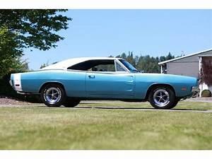 195 Best Dodge Charger  U0026 39 69 Images On Pinterest