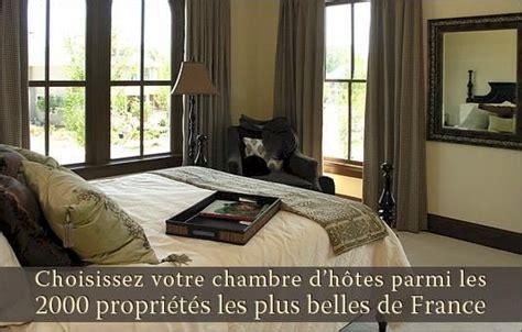 chambres d hotes de luxe chambres d 39 hôtes de charme chambres d 39 hotes de luxe et de