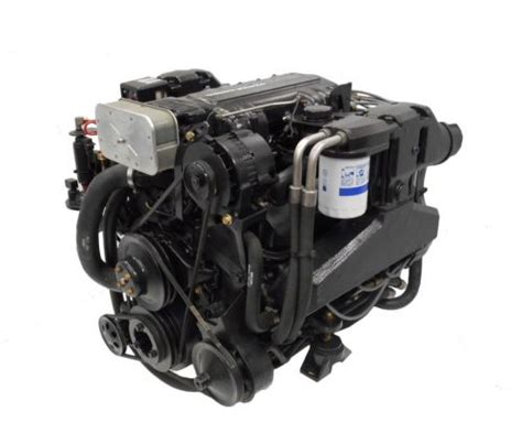 complete sterndrive engines  sale page   find