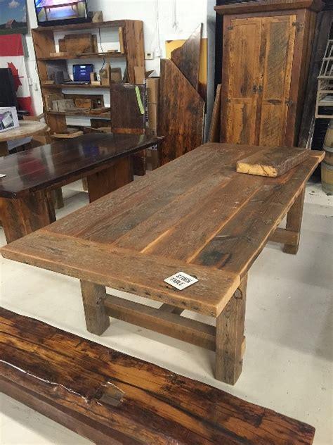 reclaimed flooring ontario blog hd threshing reclaimed wood furniture page 18