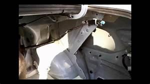Toyota Corolla Xm Radio Oem Install