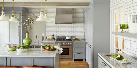 kitchen countertops design ideas types