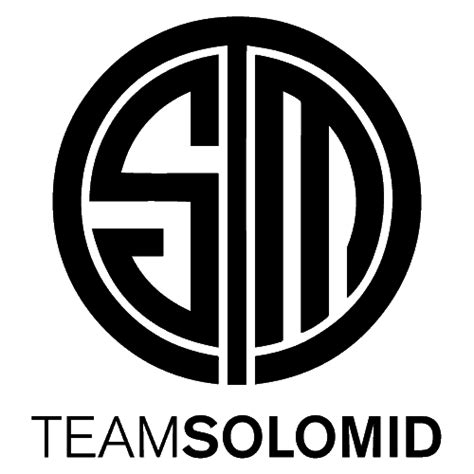 team solomid leaguepedia league  legends esports wiki