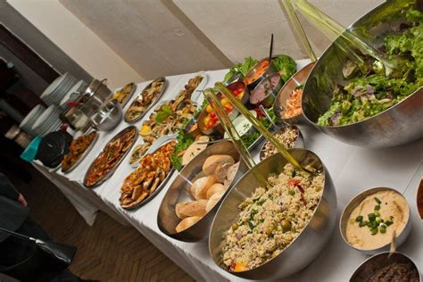 organic kitchen caterers vegan friendly catering companies change kitchen 1224