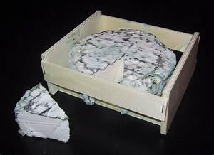 Selles Sur Cher : list of cheeses ~ Medecine-chirurgie-esthetiques.com Avis de Voitures