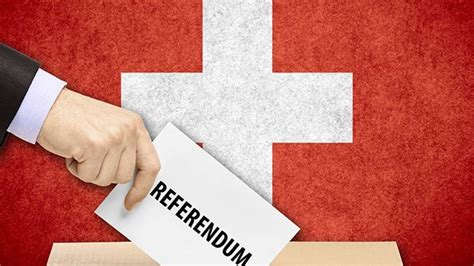 Over 60% of Swiss Voters Reject Proposal to End EU Freedom ...