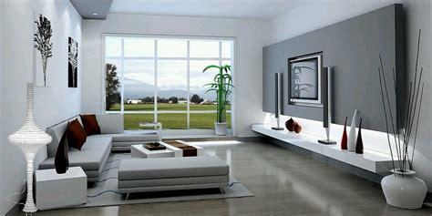 New Home Interior Design  Best Trends In 2018 2019