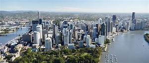 Are Brisbane Apartments an Exciting Investment Opportunity ...