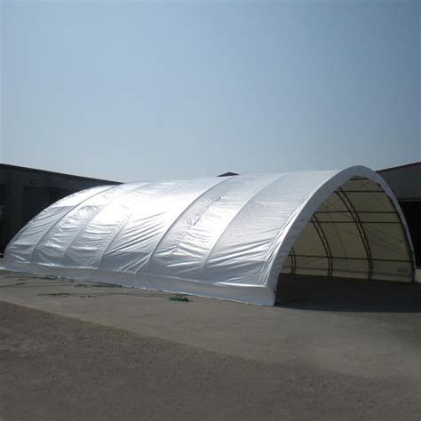 portable parking garage plastic portable garage for two car parking buy portable