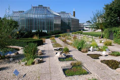Botanischer Garten Liberec by Penzion Jasm 237 N Sehensw 252 Rdigkeiten