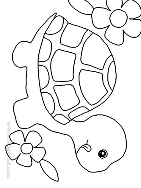 easy drawings  animals   draw cute kids litle pups