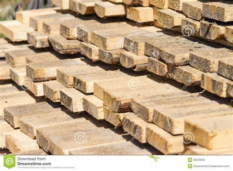 wood planks stock photo image