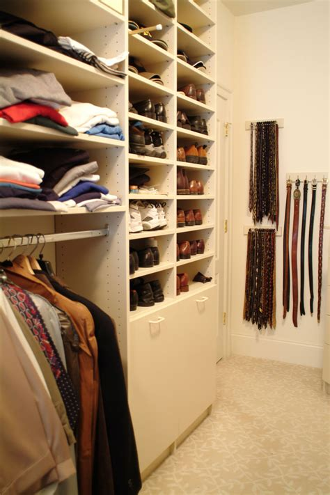 walk in closets closet engineers