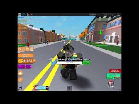roblox fire fighter simulator code  roblox video