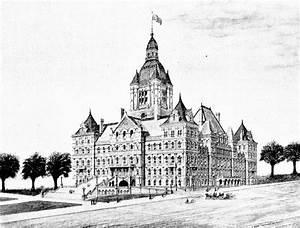 116th New York State Legislature - Wikipedia
