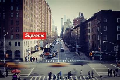 Supreme 4k Wallpapers Lv Allhdwallpapers Desktop Iphone