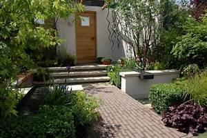 Een Kleine Tuin Inrichten  Hoe Doe Je Dat