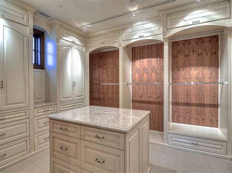 custom cabinet closets designers orange county ca