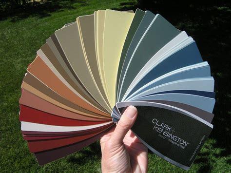 clark kensington color pallette tones pantone color book pantone color color trends