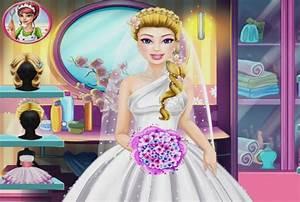 Barbie Dress Up Games Makeup Saubhaya Makeup