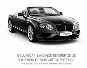 Louer Une Auto : location voiture luxe le viager immobilier ~ Medecine-chirurgie-esthetiques.com Avis de Voitures