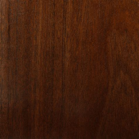 Murphy Bed Mahogany Finishes  Wilding Wallbeds