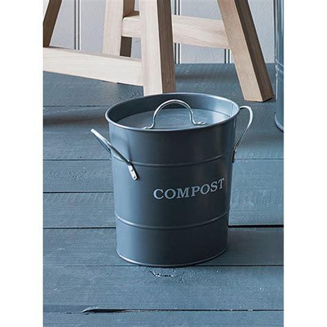 compost cuisine composting food waste ethics