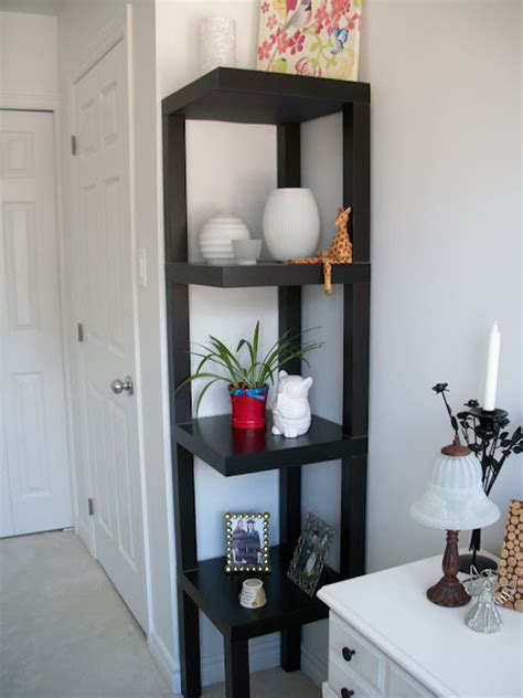 valuable ikea hacks   lovely home youll