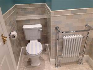 The edinburgh bathrooms and kitchens ltd what we do for Bathroom suppliers edinburgh