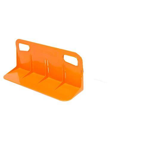rangement pour coffre de voiture organiseur de coffre stayhold classic orange norauto fr