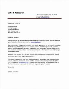 printable cover letter examples cover letter resume With printable resumes and cover letters