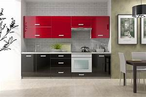 Preiswerte Möbel Online : preiswerte k chen kaufen ~ Michelbontemps.com Haus und Dekorationen