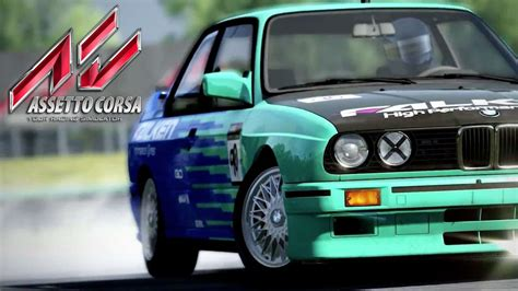 assetto corsa ps4 forum assetto corsa coming to ps4 and xbox in 2016 racing forums