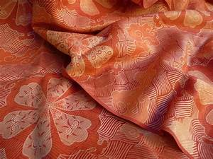 The Ornamentalist: Language of Cloth Textile Show and Sale