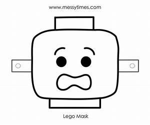56 best lego theme images on pinterest birthdays lego With lego minifigure head template