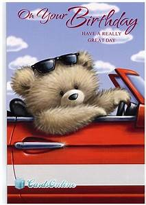 11 best Male Birthday Cards images on Pinterest | Card ...