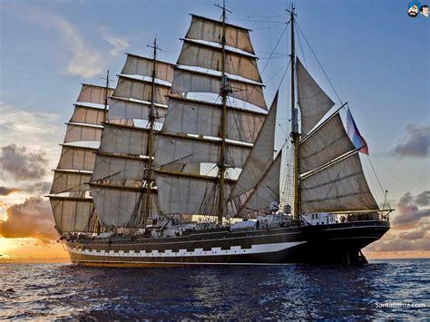 Sail Boat Images by Sailboats Wallpaper 12