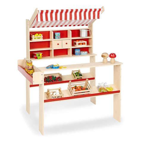king jouet cuisine meuble épicerie pinolino king jouet cuisine et dinette pinolino jeux d 39 imitation