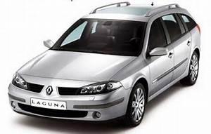 Rachat Auto : rachat de voiture info pratique reprise auto avantages rachat voiturevoiture familiale ~ Gottalentnigeria.com Avis de Voitures