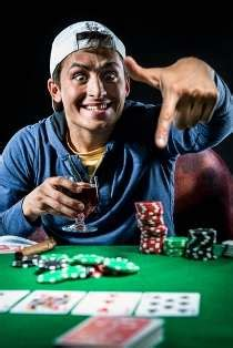 problem gamblers  personality disorders  difficult