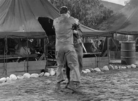 Sands Of Iwo Jima (1949) Yify