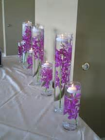 purple wedding ideas various kinds of wedding dresses with new models purple wedding decorations