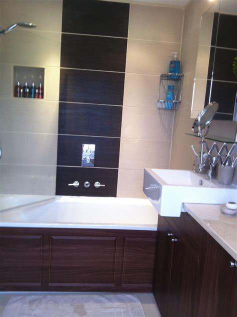 Bath Panel Cupboard by Doors To Size Cupboard Doors