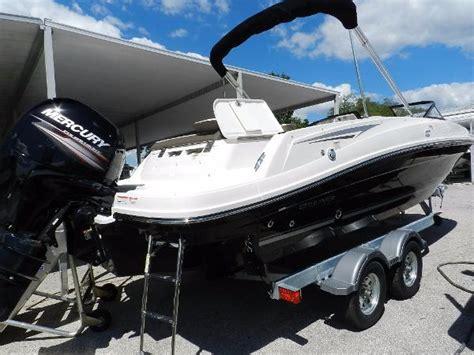 Bayliner Boats For Sale In Florida by Bayliner Vr6 Boats For Sale In Florida