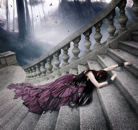 gothic pictures ideas  pinterest gothic