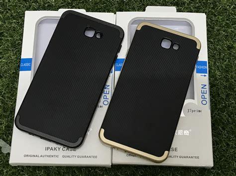 sarung samsung j5 view back tpu pc phone for samsung galaxy j5