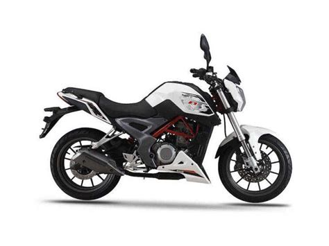 Benelli Tnt 25 Modification by Benelli Tnt 25 Bike Reviews User Ratings And Opinions